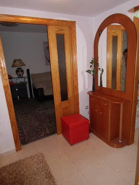Foto - Apartamento en alquiler en calle Sierra Dorada, Rincon de Loix en Benidorm - 196291171