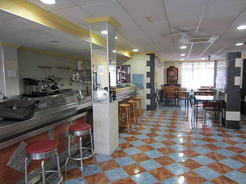 Foto - Local comercial en alquiler en Zona centro en Benidorm - 196291174