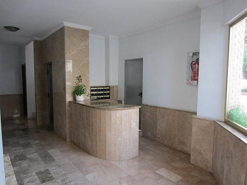 Foto - Piso en alquiler en calle Mont Benidorm, Poniente en Benidorm - 196291231