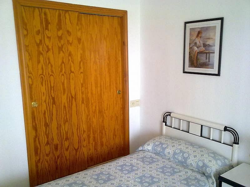 Foto - Apartamento en alquiler en calle Avda Benissa, Poniente en Benidorm - 196291249