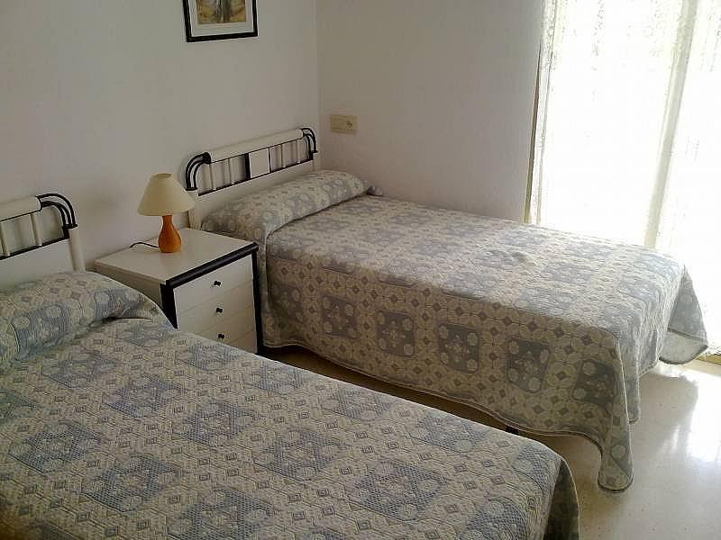 Foto - Apartamento en alquiler en calle Avda Benissa, Poniente en Benidorm - 196291264