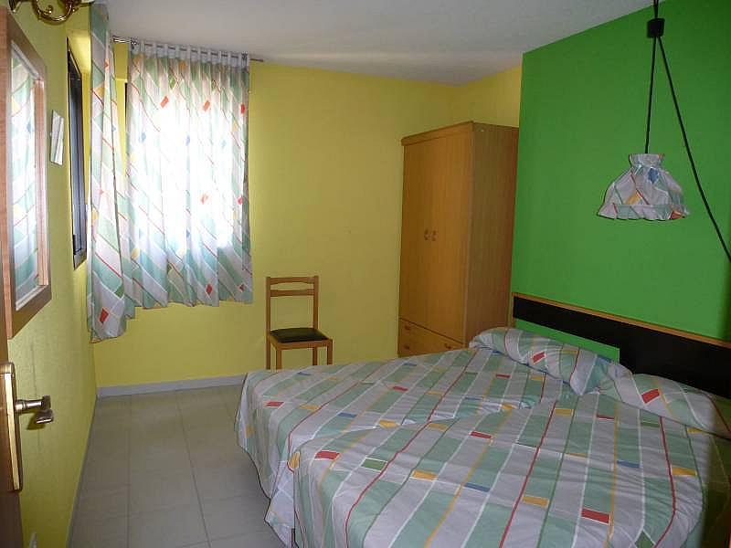 Foto - Apartamento en alquiler en calle Amsterdam, Sierra Helada en Benidorm - 196291417