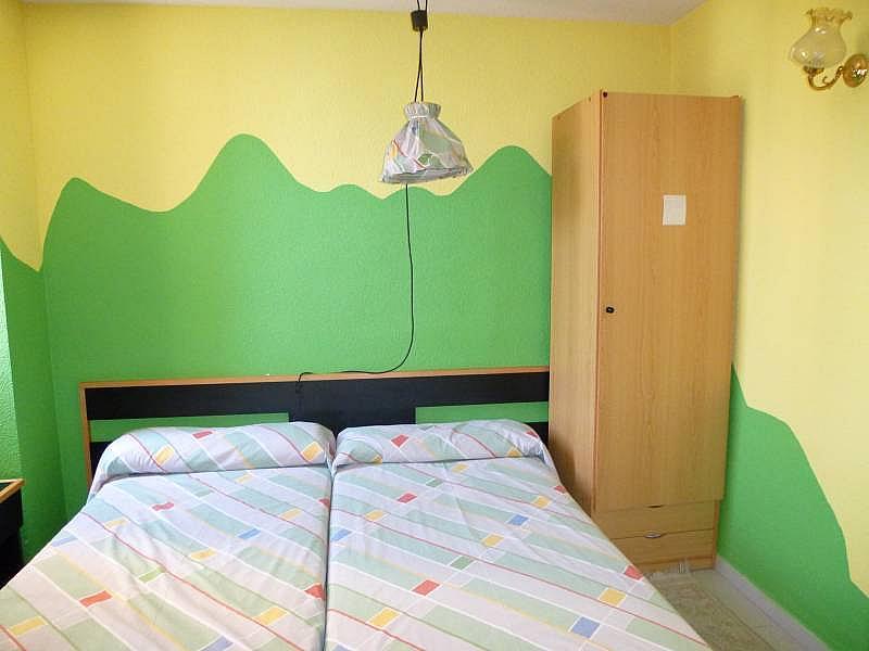 Foto - Apartamento en alquiler en calle Amsterdam, Sierra Helada en Benidorm - 196291420