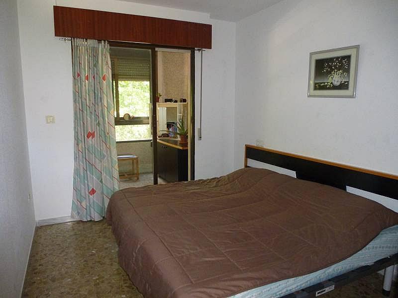 Foto - Piso en alquiler en calle Ibiza, Rincon de Loix en Benidorm - 342596091