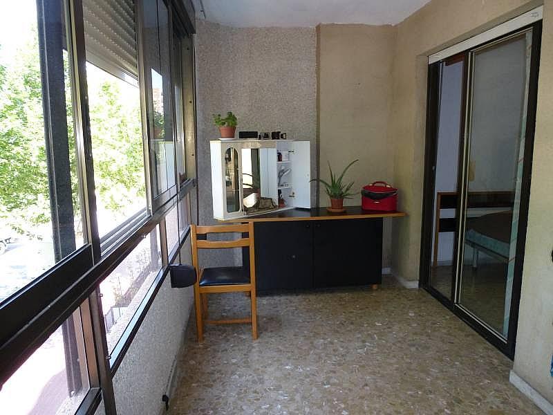 Foto - Piso en alquiler en calle Ibiza, Rincon de Loix en Benidorm - 342596097