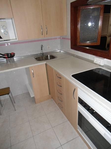 Foto - Apartamento en alquiler en calle Dinamarca, Benidorm - 196291837