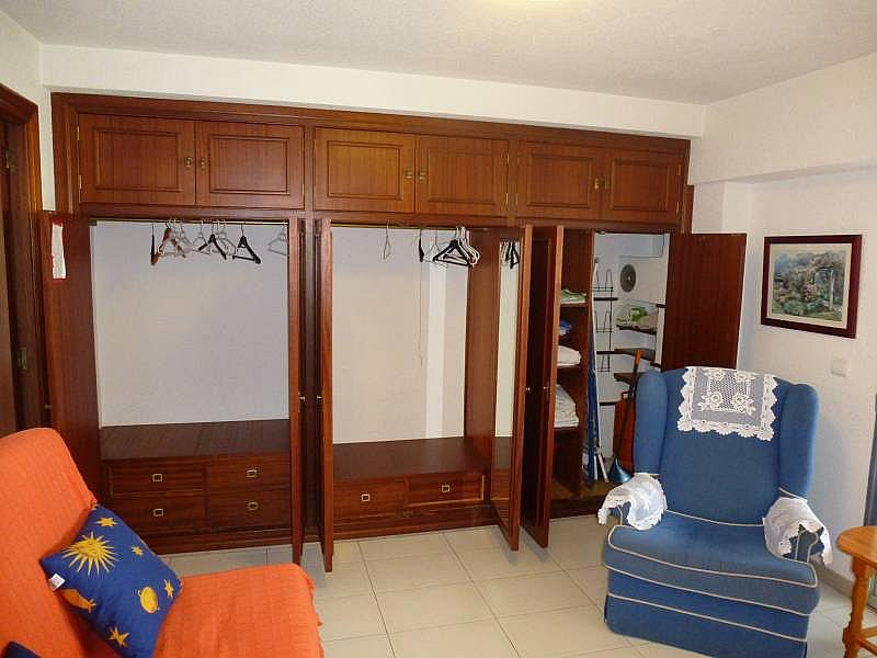 Foto - Apartamento en alquiler en calle Alcoy, Levante en Benidorm - 196291912
