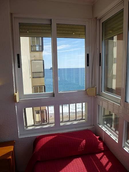 Foto - Apartamento en alquiler en calle Alcoy, Levante en Benidorm - 196291924