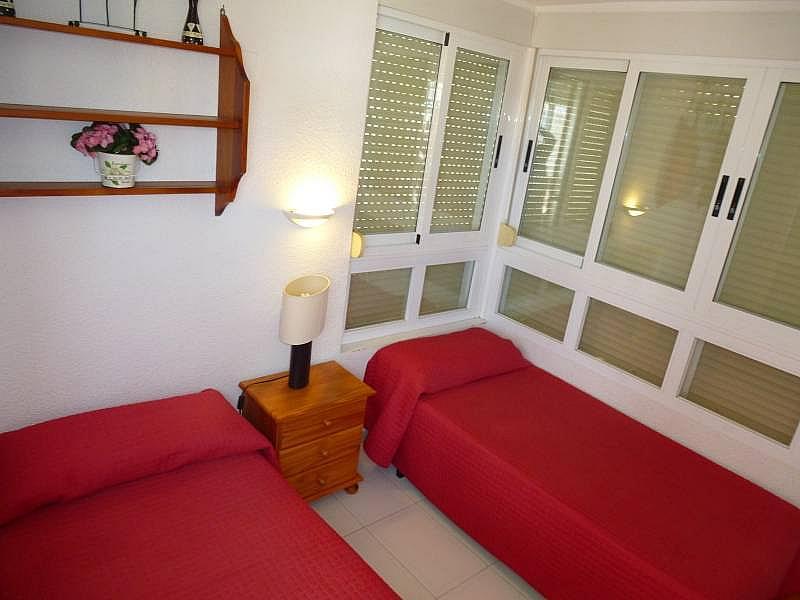 Foto - Apartamento en alquiler en calle Alcoy, Levante en Benidorm - 196291936