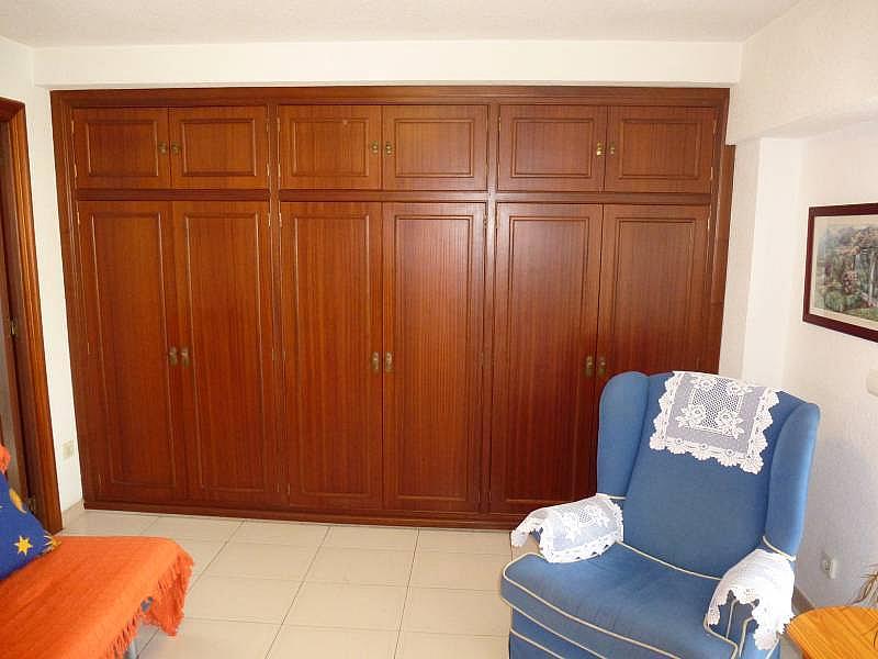 Foto - Apartamento en alquiler en calle Alcoy, Levante en Benidorm - 196291939