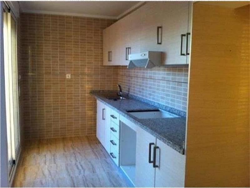 Foto - Ático en alquiler en calle Ado, Poniente en Benidorm - 196292362