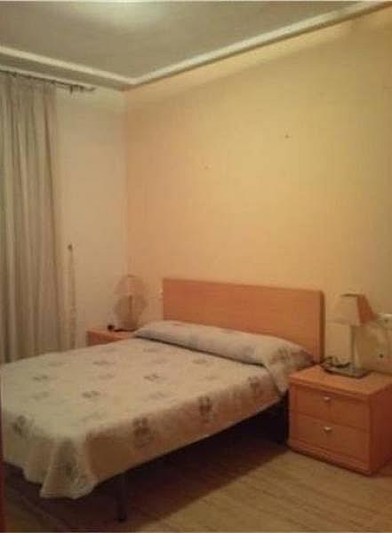 Foto - Ático en alquiler en calle Ado, Poniente en Benidorm - 196292368