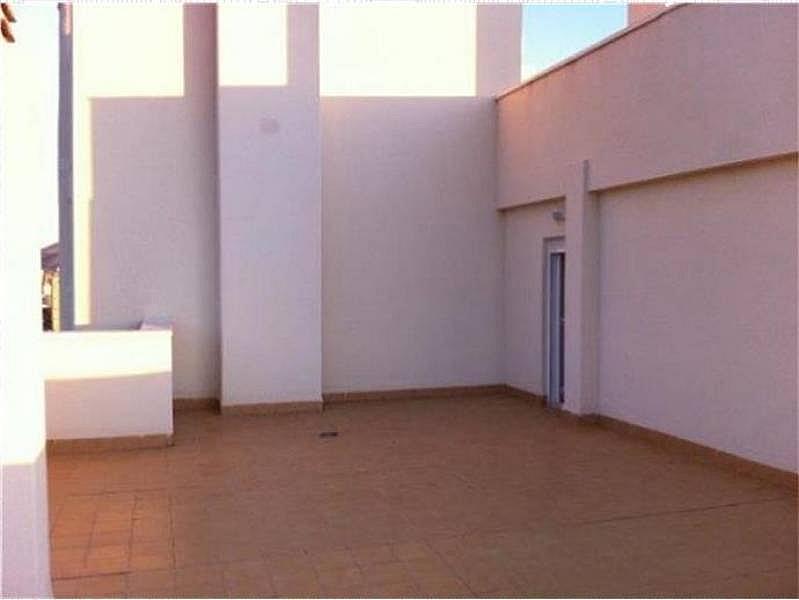 Foto - Ático en alquiler en calle Ado, Poniente en Benidorm - 196292380