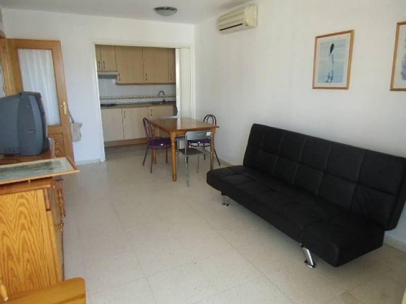 Foto - Apartamento en alquiler en calle Montecarlo, Rincon de Loix en Benidorm - 196292443