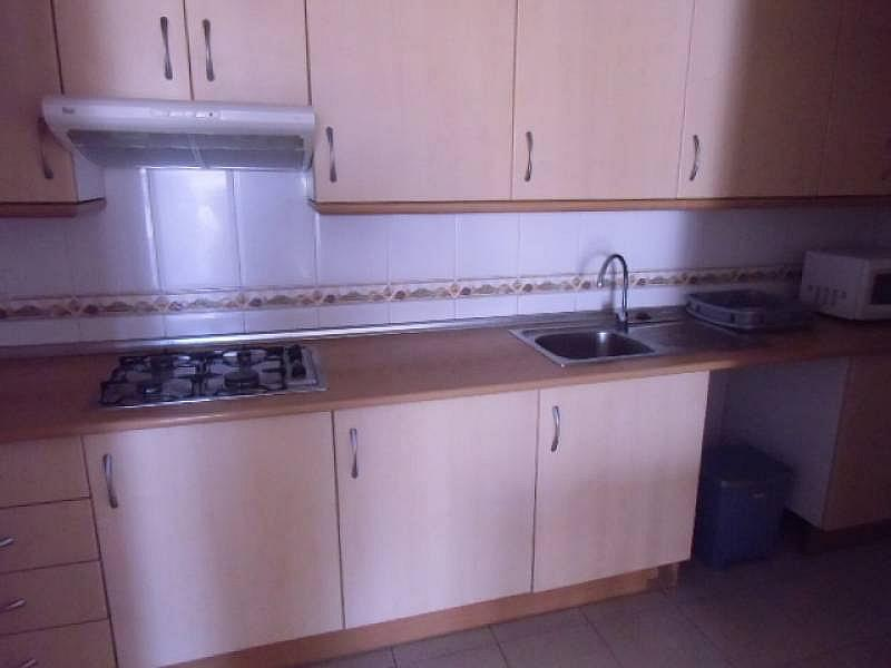 Foto - Apartamento en alquiler en calle Montecarlo, Rincon de Loix en Benidorm - 196292455