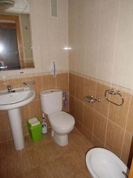 Foto - Apartamento en alquiler en calle Montecarlo, Rincon de Loix en Benidorm - 196292461