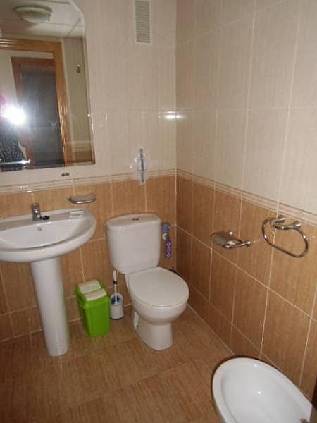 Foto - Apartamento en alquiler en calle Montecarlo, Rincon de Loix en Benidorm - 196292464