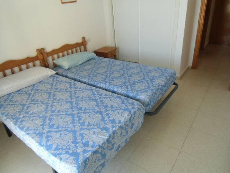 Foto - Apartamento en alquiler en calle Montecarlo, Rincon de Loix en Benidorm - 196292467