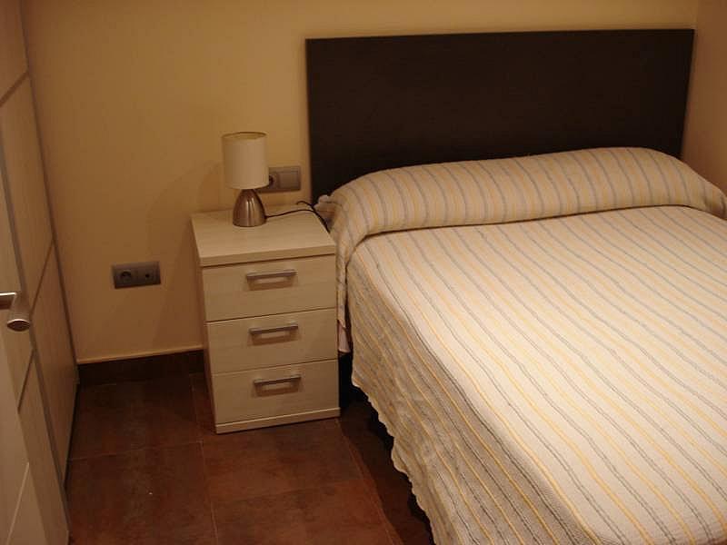 Foto - Apartamento en alquiler en calle Mediterraneo, Benidorm - 196292635