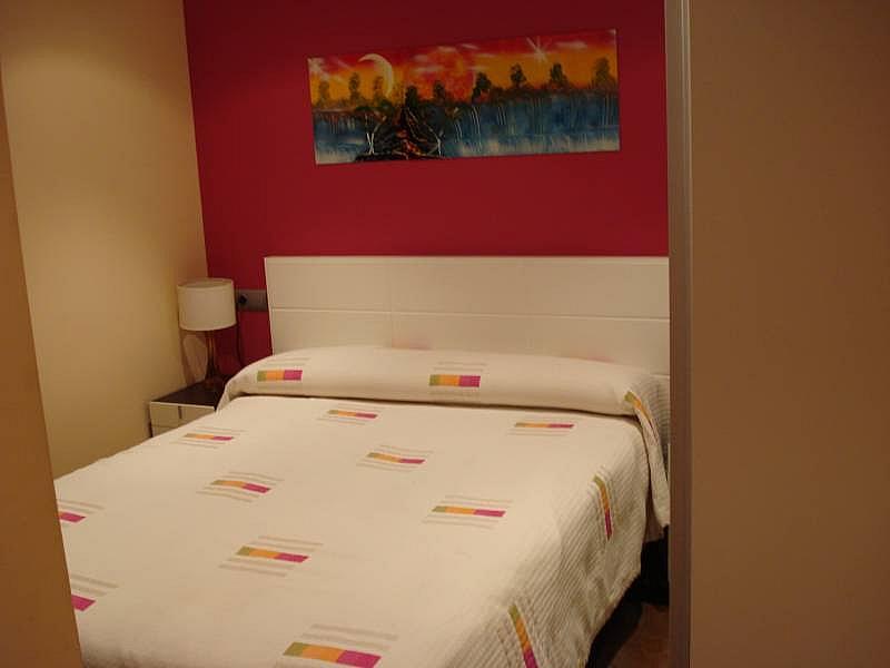 Foto - Apartamento en alquiler en calle Mediterraneo, Benidorm - 196292644