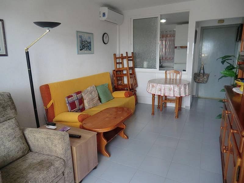 Foto - Apartamento en venta en calle Irlanda, Benidorm - 196292710