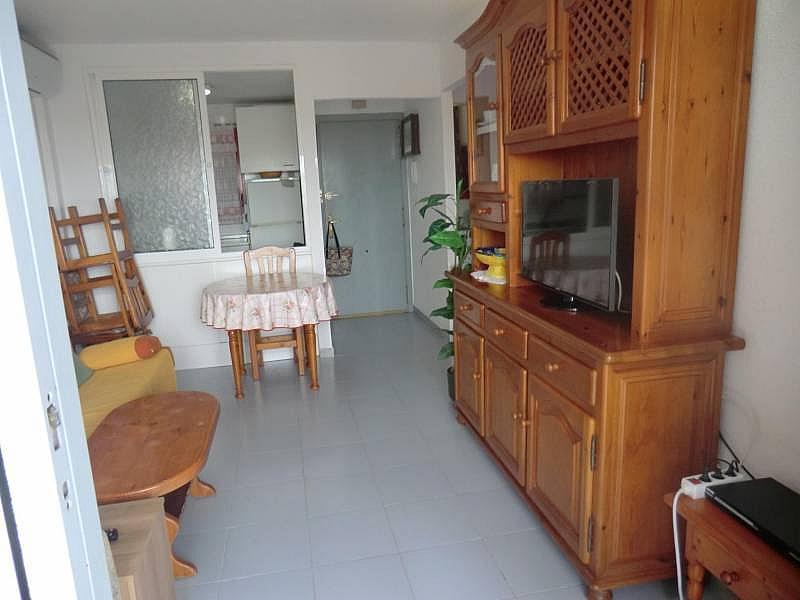 Foto - Apartamento en venta en calle Irlanda, Benidorm - 196292713