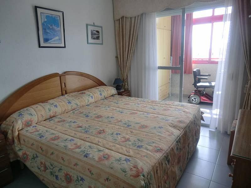 Foto - Apartamento en venta en calle Irlanda, Benidorm - 196292722