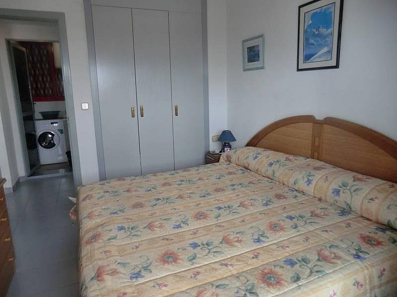Foto - Apartamento en venta en calle Irlanda, Benidorm - 196292725
