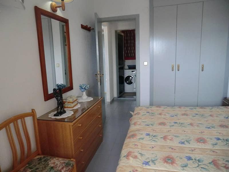 Foto - Apartamento en venta en calle Irlanda, Benidorm - 196292728