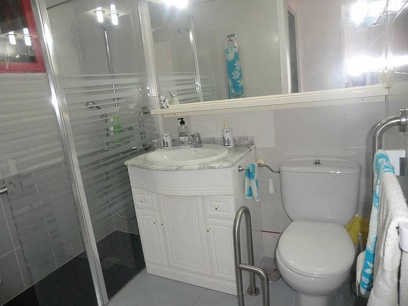 Foto - Apartamento en venta en calle Irlanda, Benidorm - 196292731