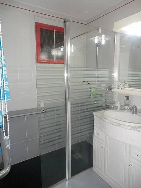 Foto - Apartamento en venta en calle Irlanda, Benidorm - 196292734