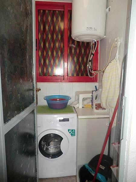 Foto - Apartamento en venta en calle Irlanda, Benidorm - 196292737