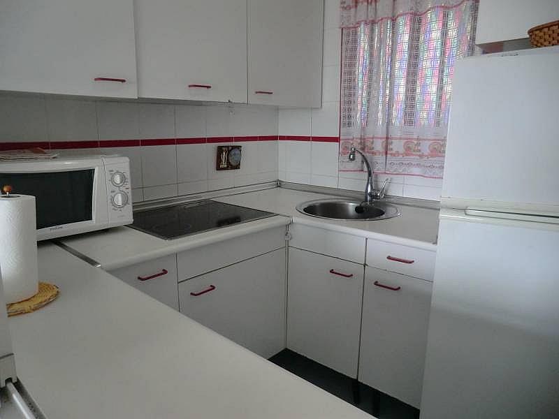 Foto - Apartamento en venta en calle Irlanda, Benidorm - 196292740