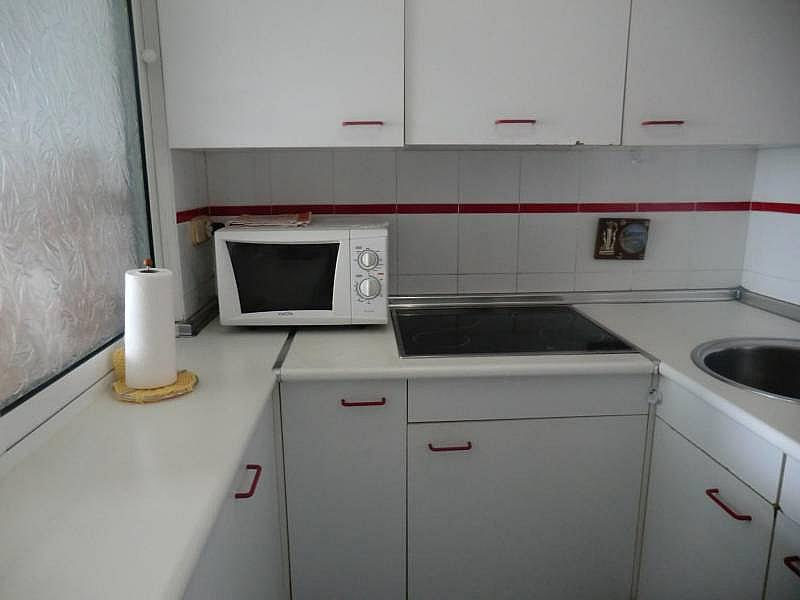 Foto - Apartamento en venta en calle Irlanda, Benidorm - 196292743