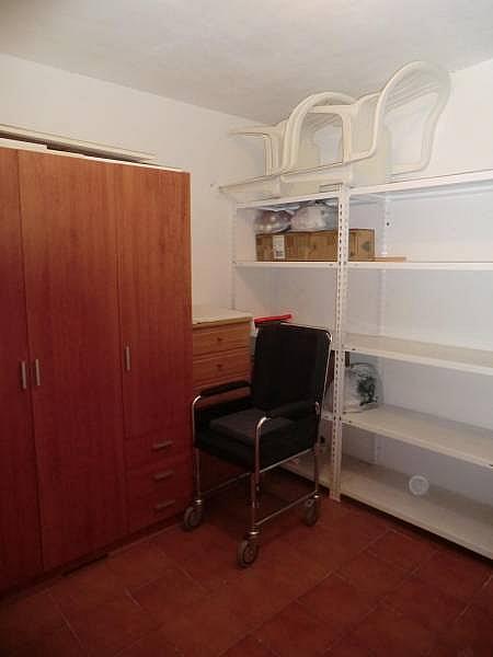 Foto - Apartamento en venta en calle Irlanda, Benidorm - 196292752
