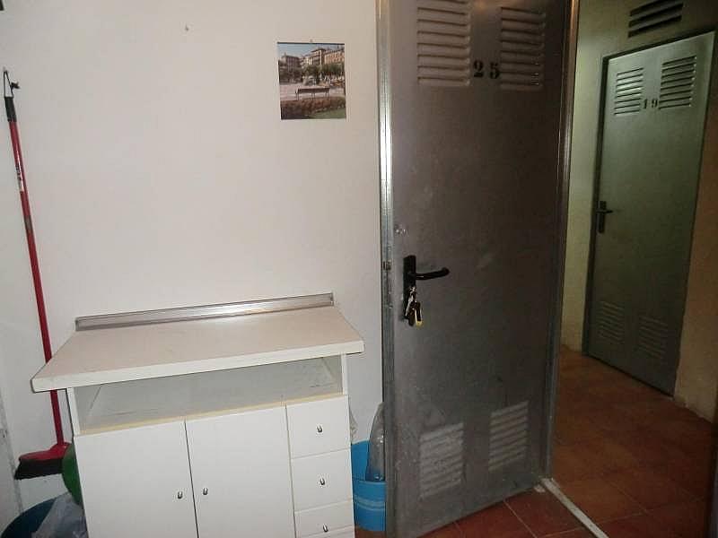 Foto - Apartamento en venta en calle Irlanda, Benidorm - 196292758