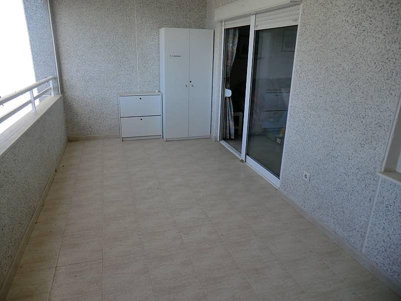 Foto - Apartamento en alquiler en calle Marina Baixa, Finestrat - 196293550