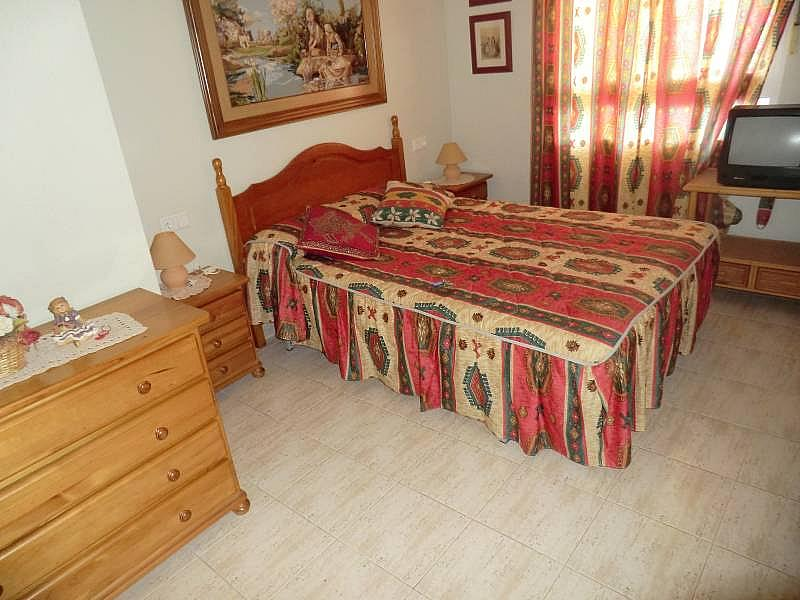 Foto - Apartamento en alquiler en calle Marina Baixa, Finestrat - 196293553