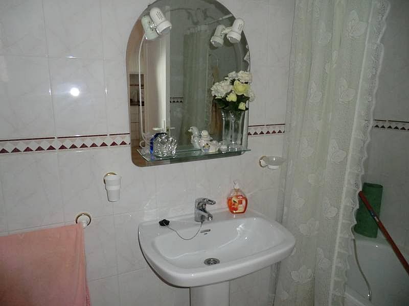 Foto - Apartamento en alquiler en calle Marina Baixa, Finestrat - 196293562