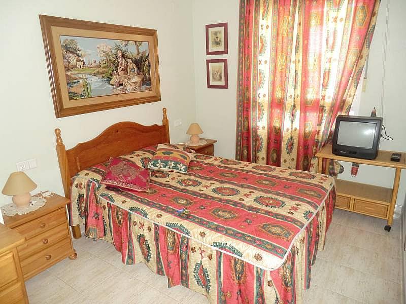 Foto - Apartamento en alquiler en calle Marina Baixa, Finestrat - 196293571