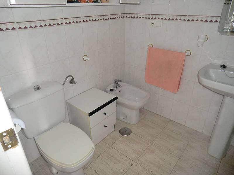 Foto - Apartamento en alquiler en calle Marina Baixa, Finestrat - 196293577