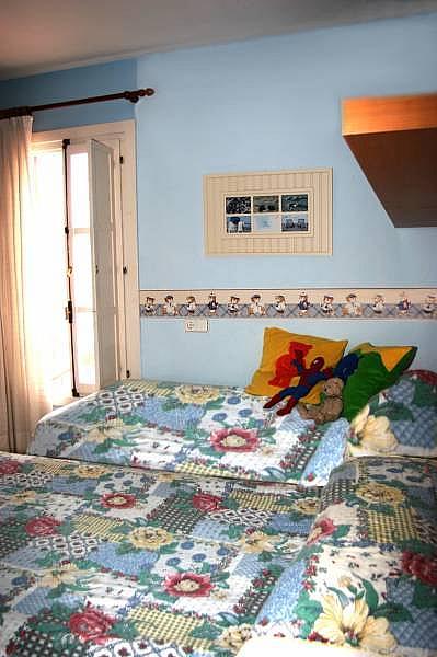Foto - Piso en alquiler en calle Isla de Mallorca, Finestrat - 196293601