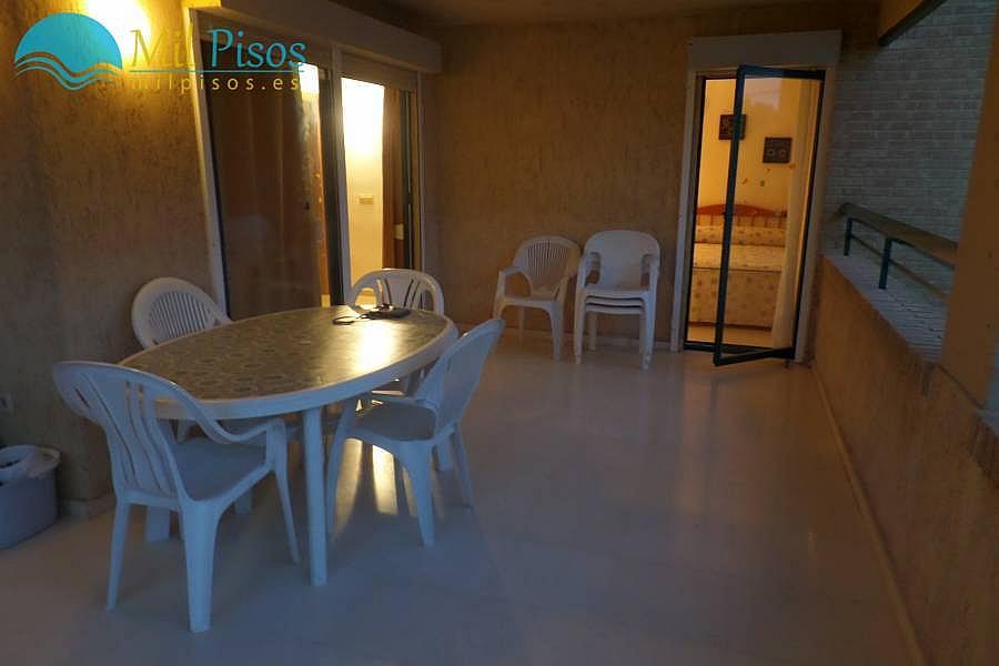 Foto - Apartamento en alquiler en paseo Del Mar, Finestrat - 196293745