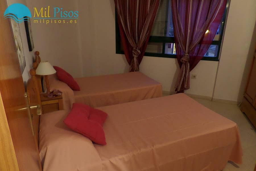Foto - Apartamento en alquiler en paseo Del Mar, Finestrat - 196293757