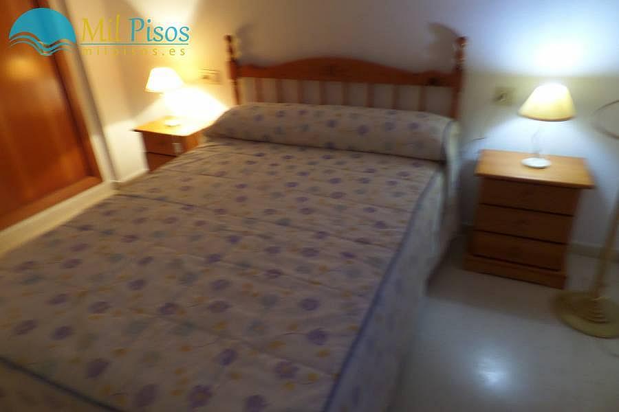 Foto - Apartamento en alquiler en paseo Del Mar, Finestrat - 196293772