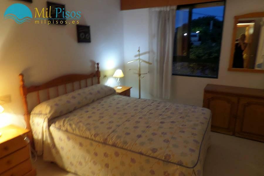 Foto - Apartamento en alquiler en paseo Del Mar, Finestrat - 196293781