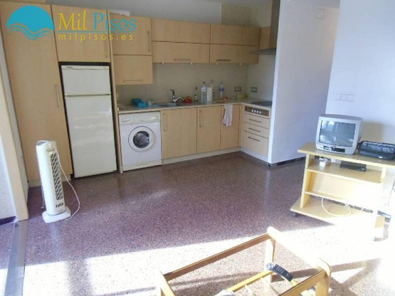 Foto - Apartamento en alquiler en calle Altea, Finestrat - 196293793
