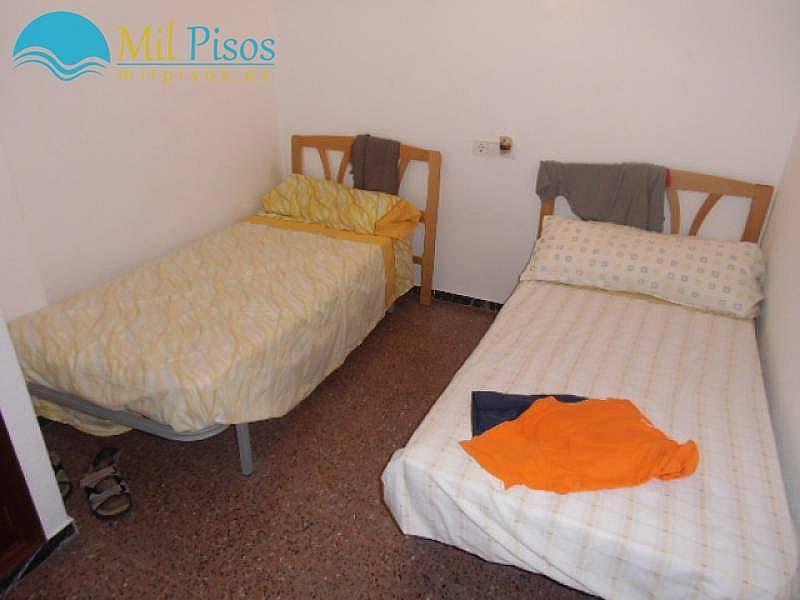 Foto - Apartamento en alquiler en calle Altea, Finestrat - 196293796