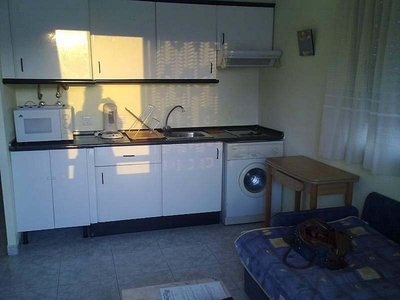 Foto - Apartamento en alquiler en calle Torremanzana, Finestrat - 196294093