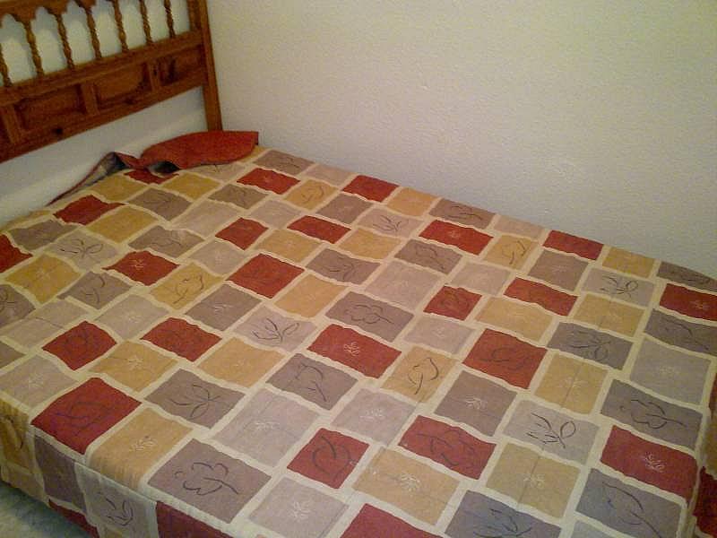 Foto - Apartamento en alquiler en calle Torremanzana, Finestrat - 196294099